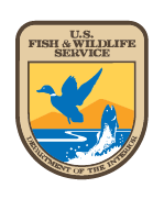 US Fish & Wildlife Service.png