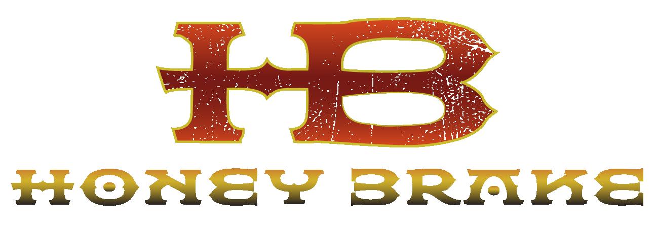 HB Logo@2x.png