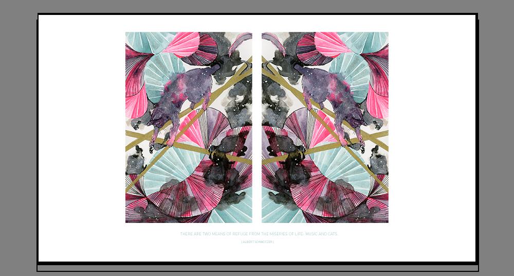 galaxy_cat_vinarae_desktop-wallpaper03.png