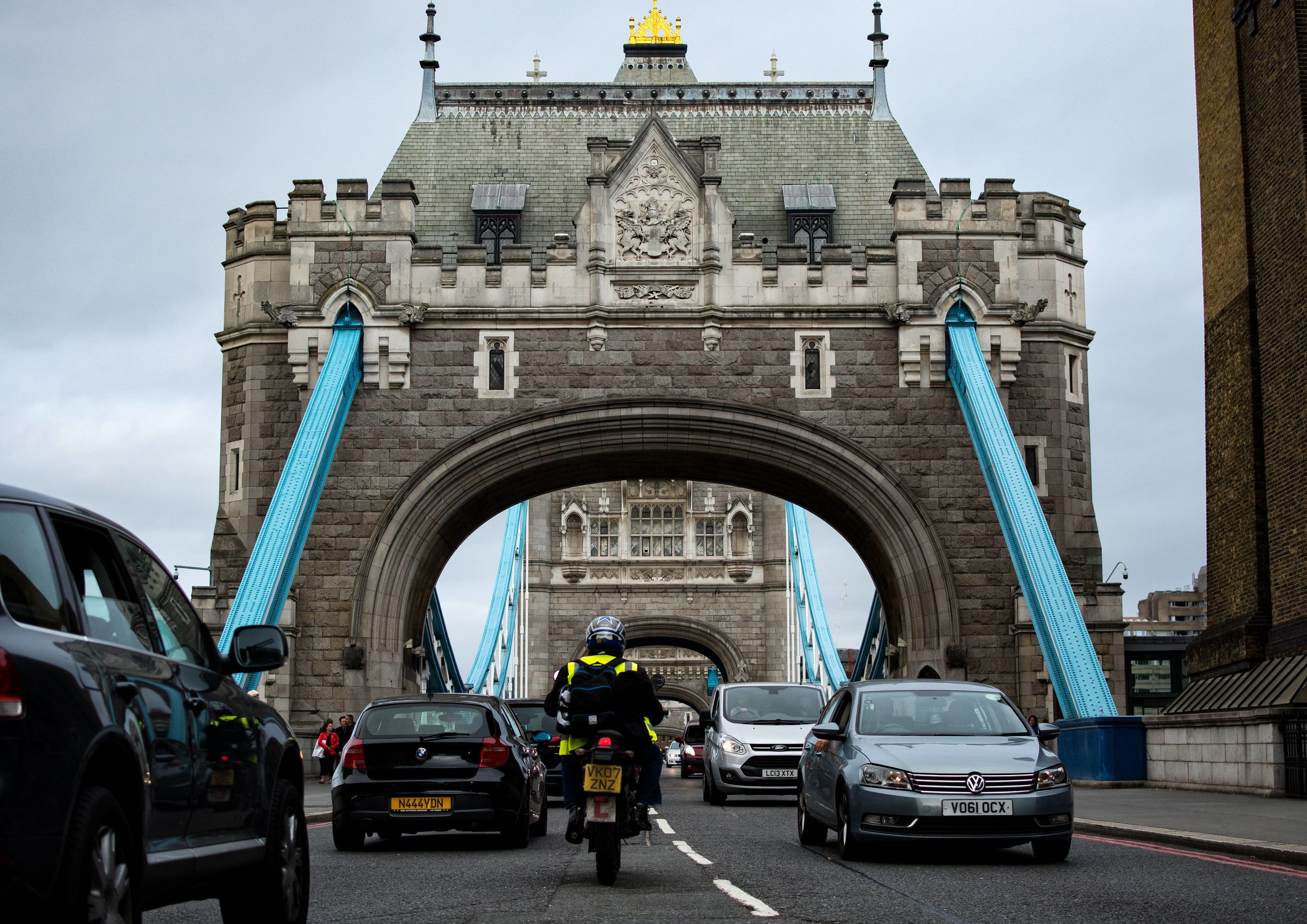 london tower bridge imgur