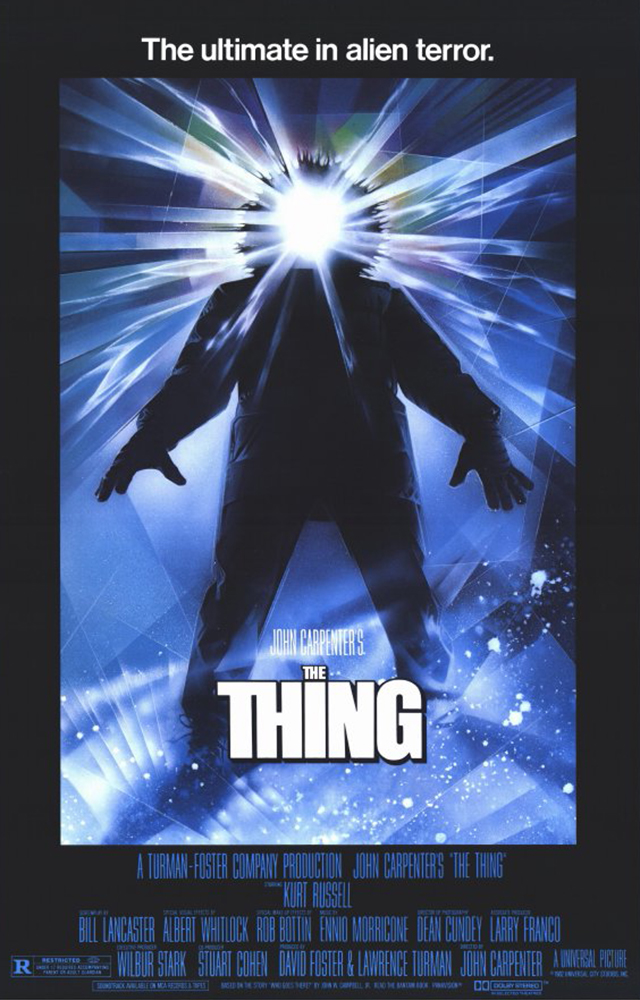 the-thing-movie-poster-1982.jpg