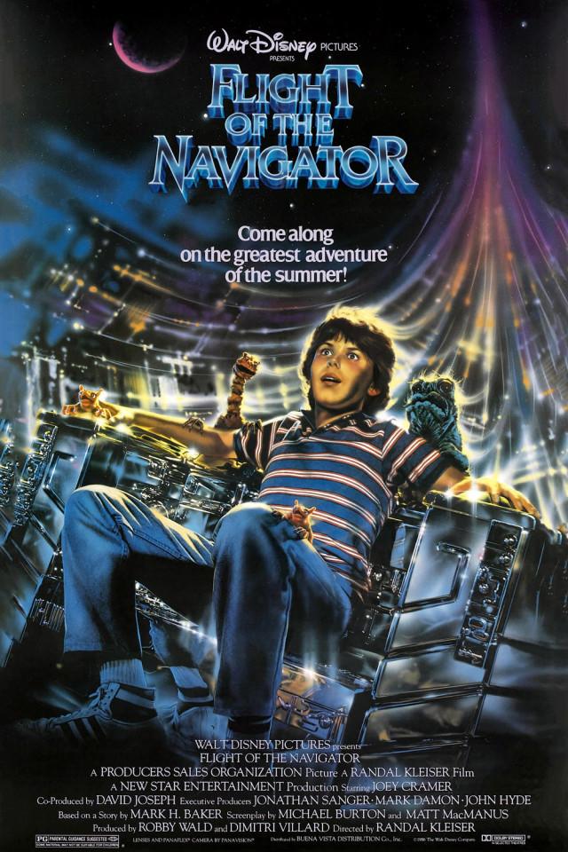 Flight-of-the-Navigator-e1433268648982.jpg