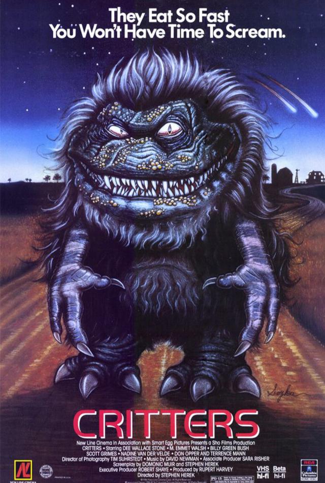 crittersposter-copy.jpg