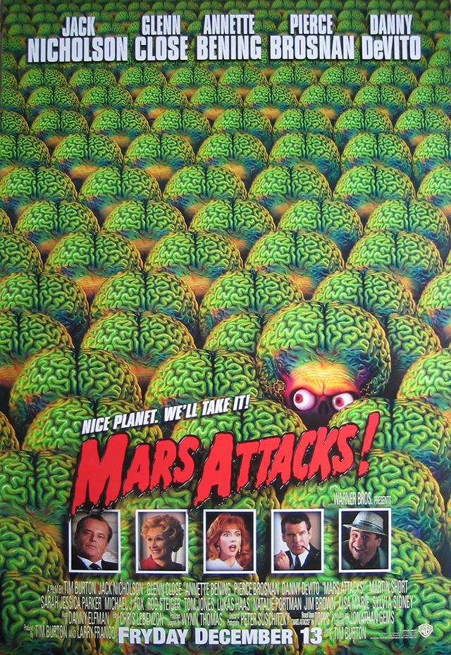 MarsAttacksPoster.jpg