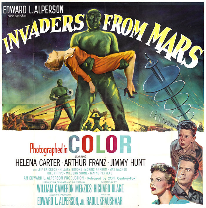 invaders_from_mars_poster_04web.jpg