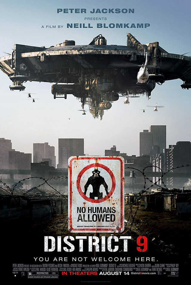 district-9-movie-posterweb.jpg