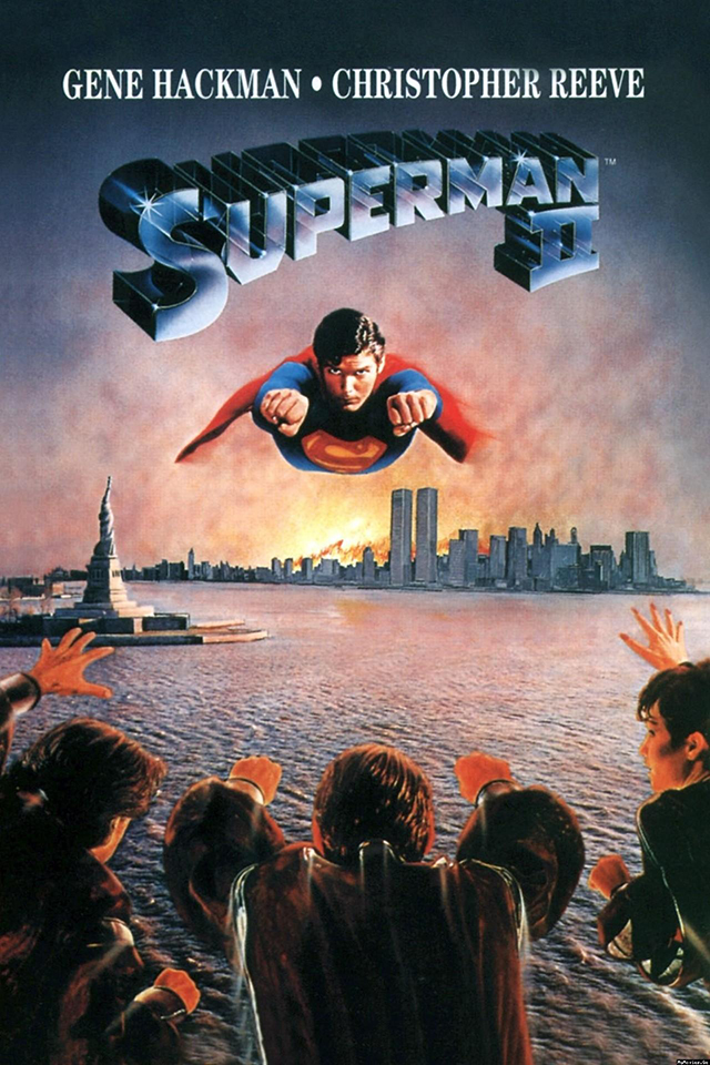 superman2movieposter.jpg