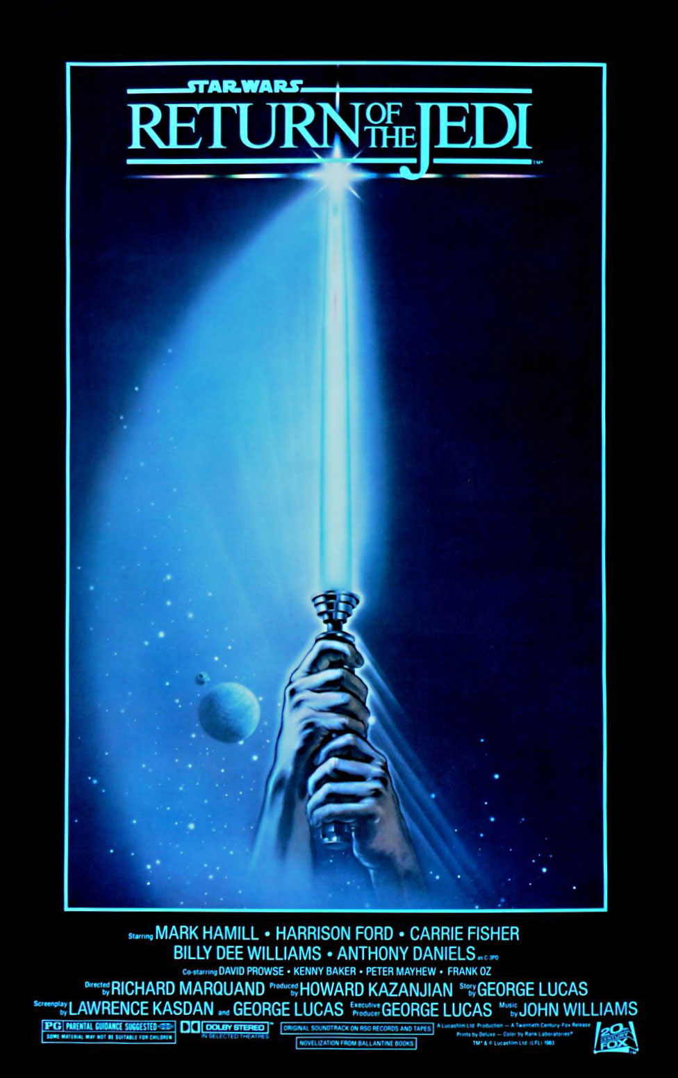 Star-Wars-Return-Of-The-Jedi-1983-Style-A-by-Tim-Reamer.jpg