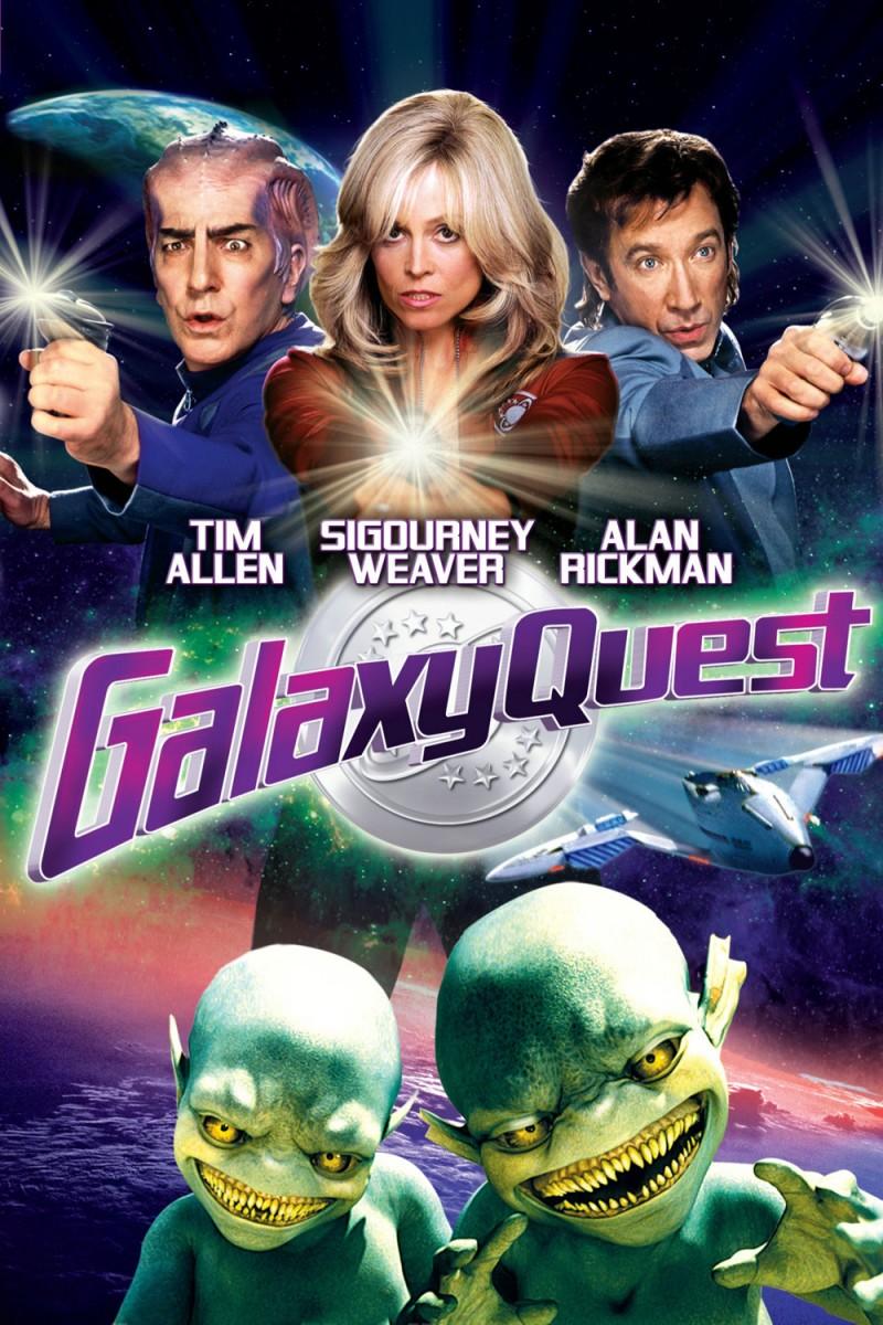 galaxy-quest-poster.jpg