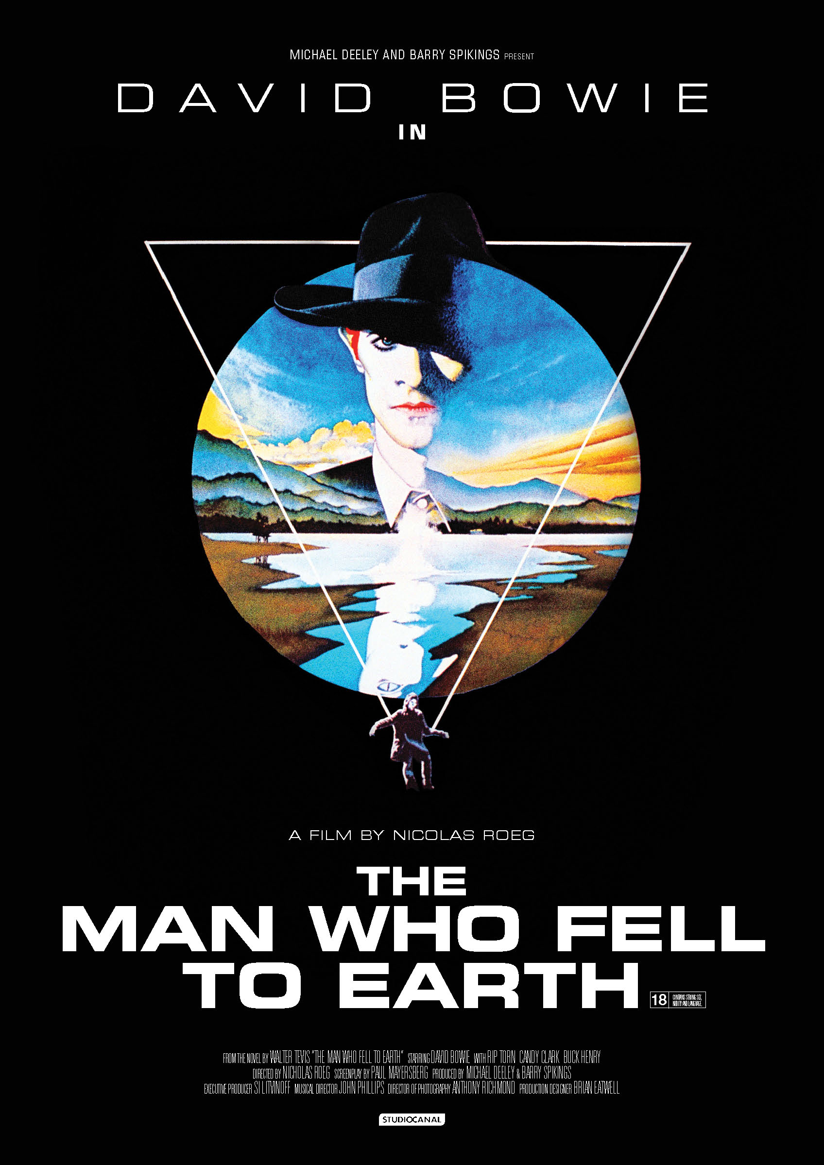 Man-Who-Fell-To-Earth-poster.jpg