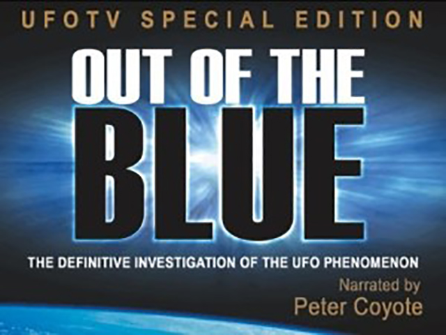 51813bf7dc55a_o_UFOTV___Out_of_the_Blue_-_Full_HD_UFO_Movie-300x225.jpg