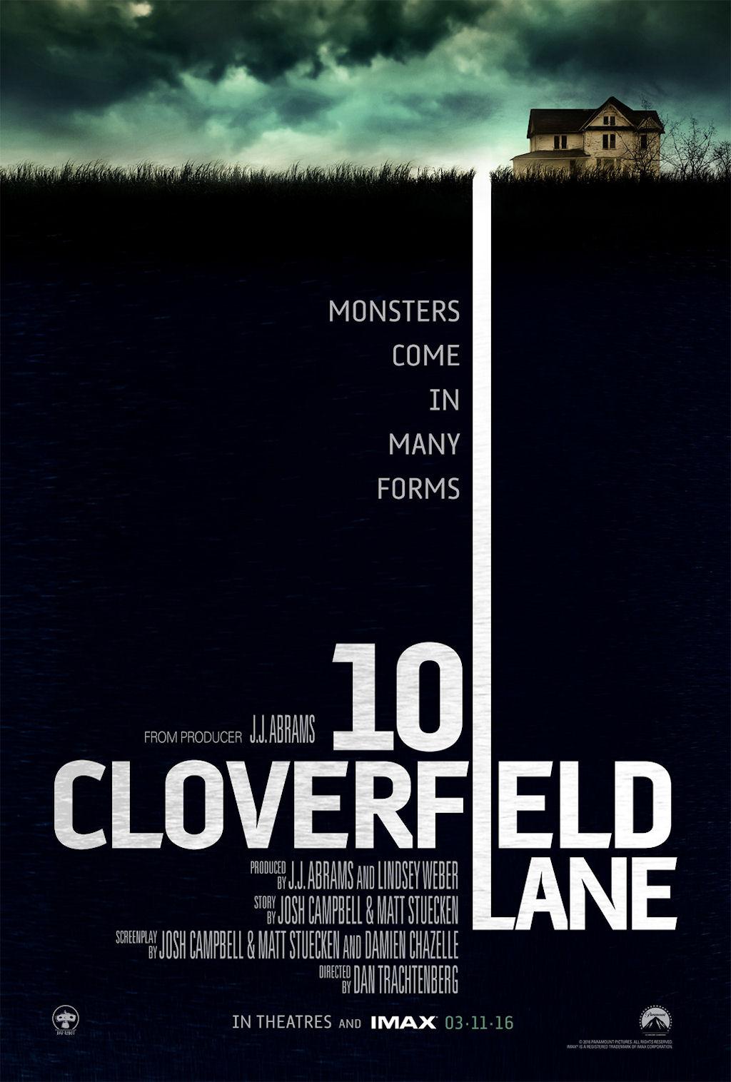 ten-cloverfield-lane-movie-poster.jpg