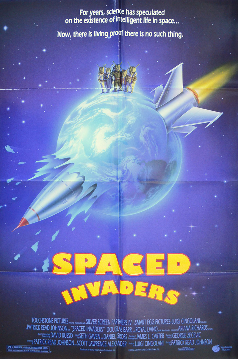 spaced-invaders-cinema-one-sheet-movie-poster-1.jpg