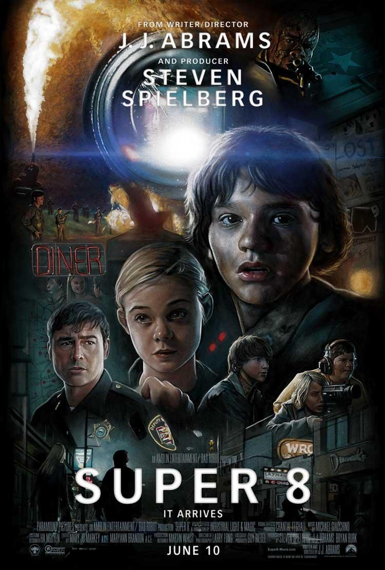 super-8-movie-poster-01.jpg