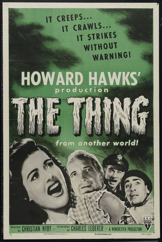 the-thing-from-another-world-movie-poster-1951-1020433189.jpg