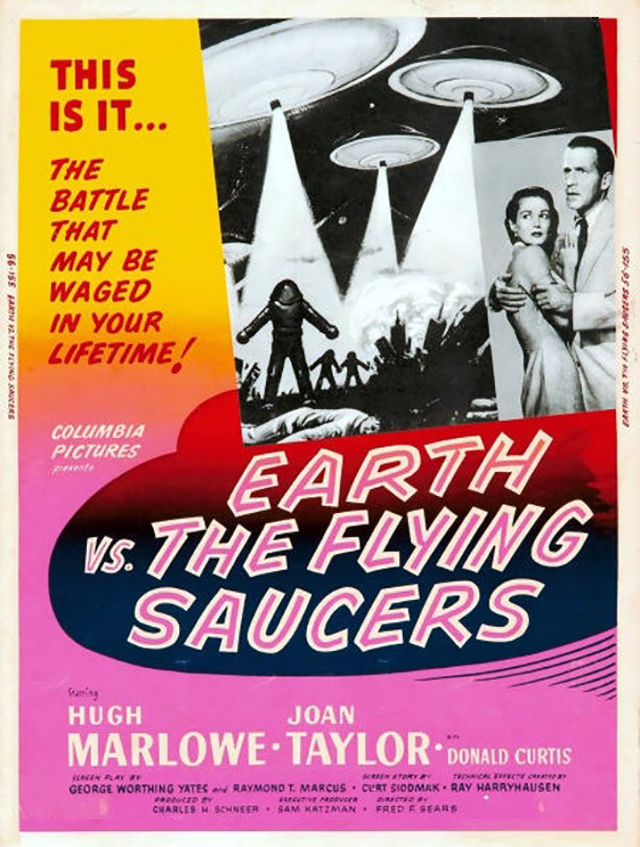 2_earth-vs-flying-saucers-30x40-one-sheet-1956.jpg