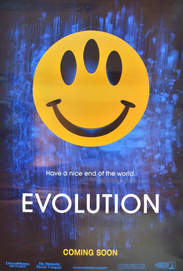 evolutionposter.jpg