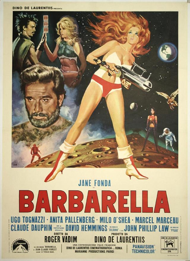 barbarella-1968-movie-poster-e1340206994674.jpg