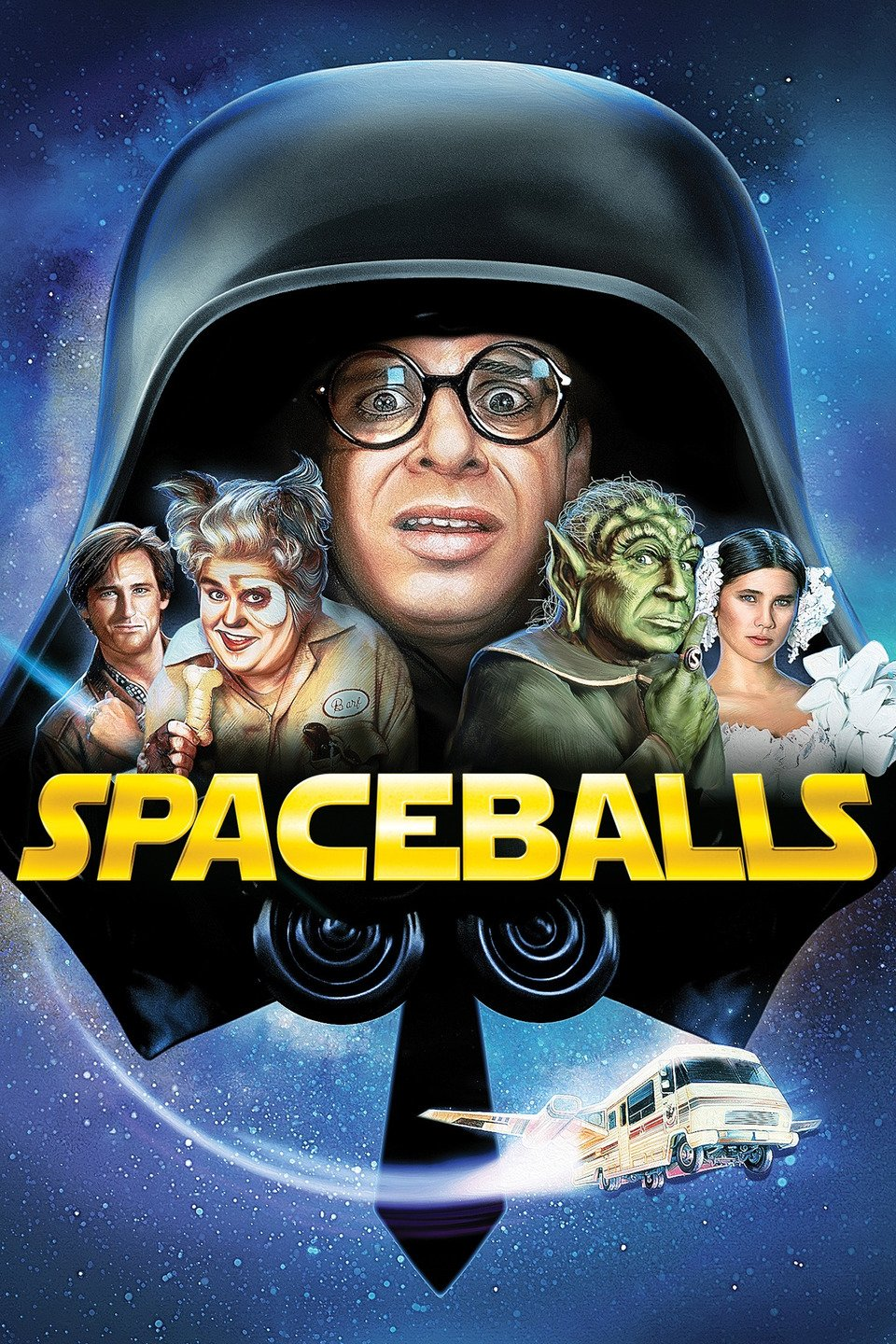 spaceballz.jpg