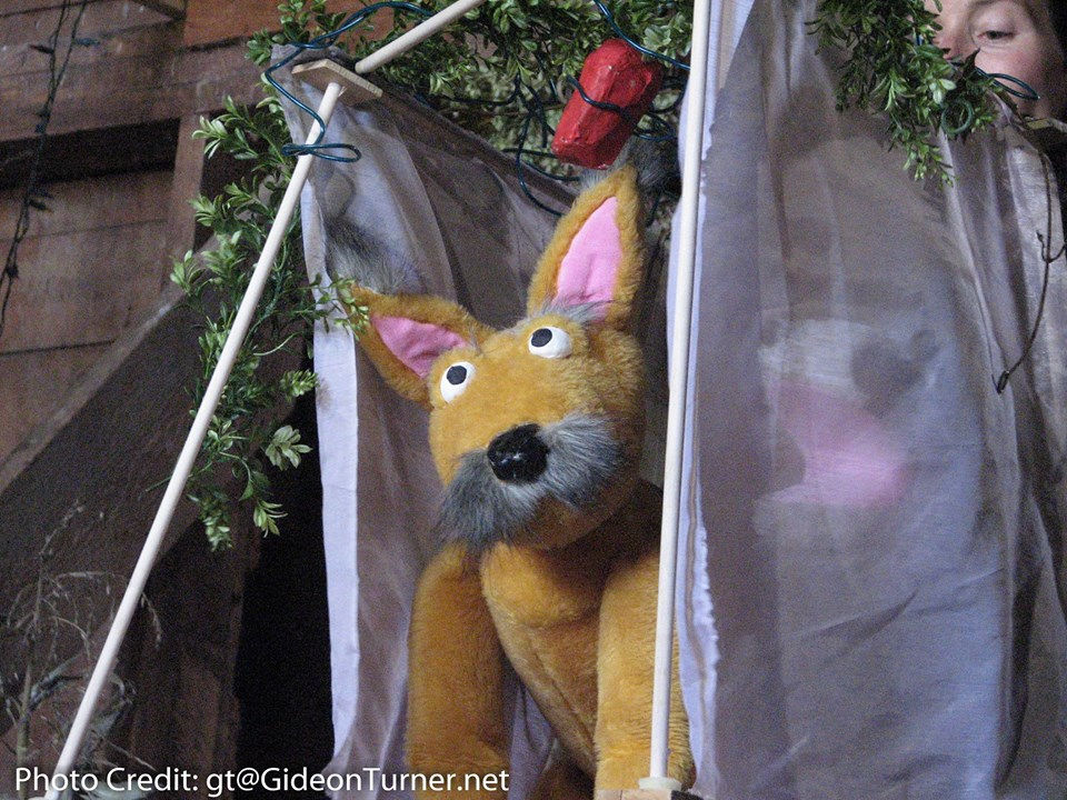 sukkot puppet.jpg
