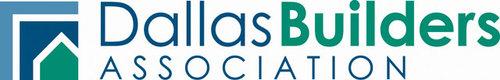 Dallas-Builders-Association.jpg