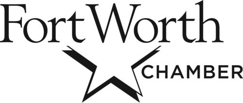 Fort-Worth-Chamber.jpg