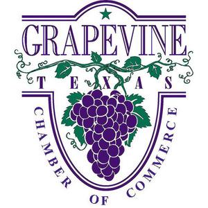 Grapevine-Chamber-Of-Commerce.jpg