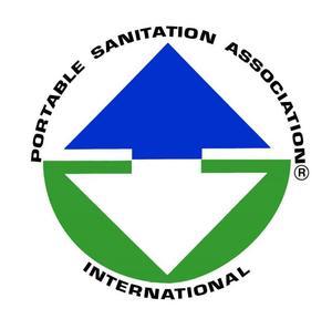 PSAI_Color_Logo.jpg