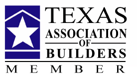 Texas-Association-Of-Builders.jpg