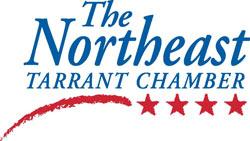 The-Northeast-Chamber.jpg