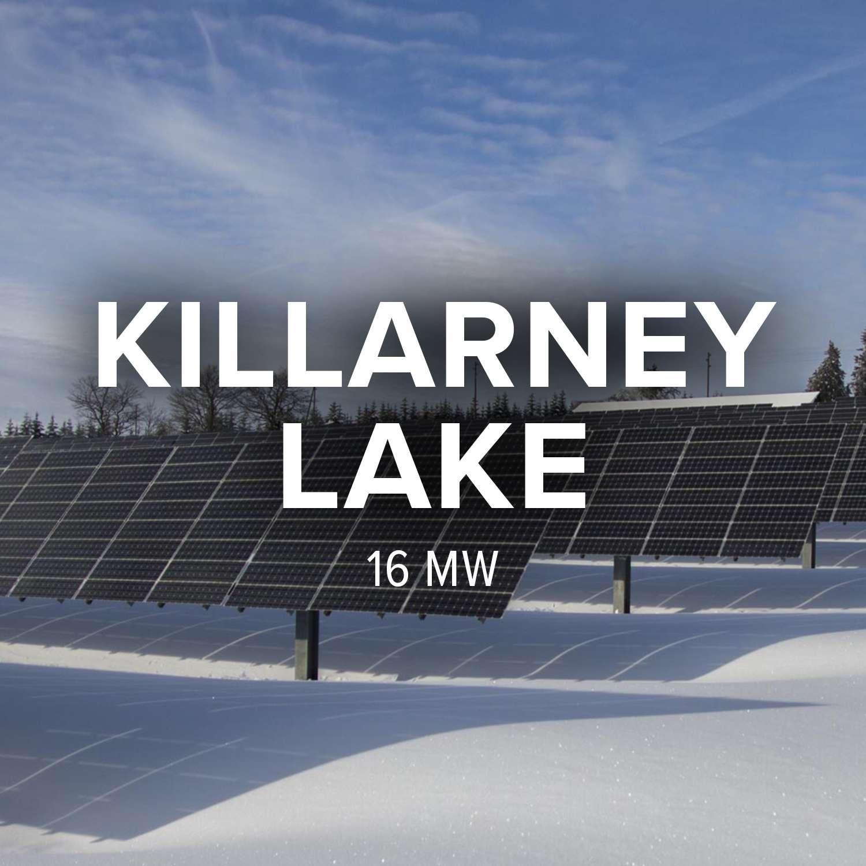 killarney-lake.jpg