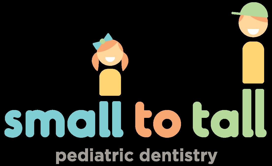SmalltoTall_mainlogo