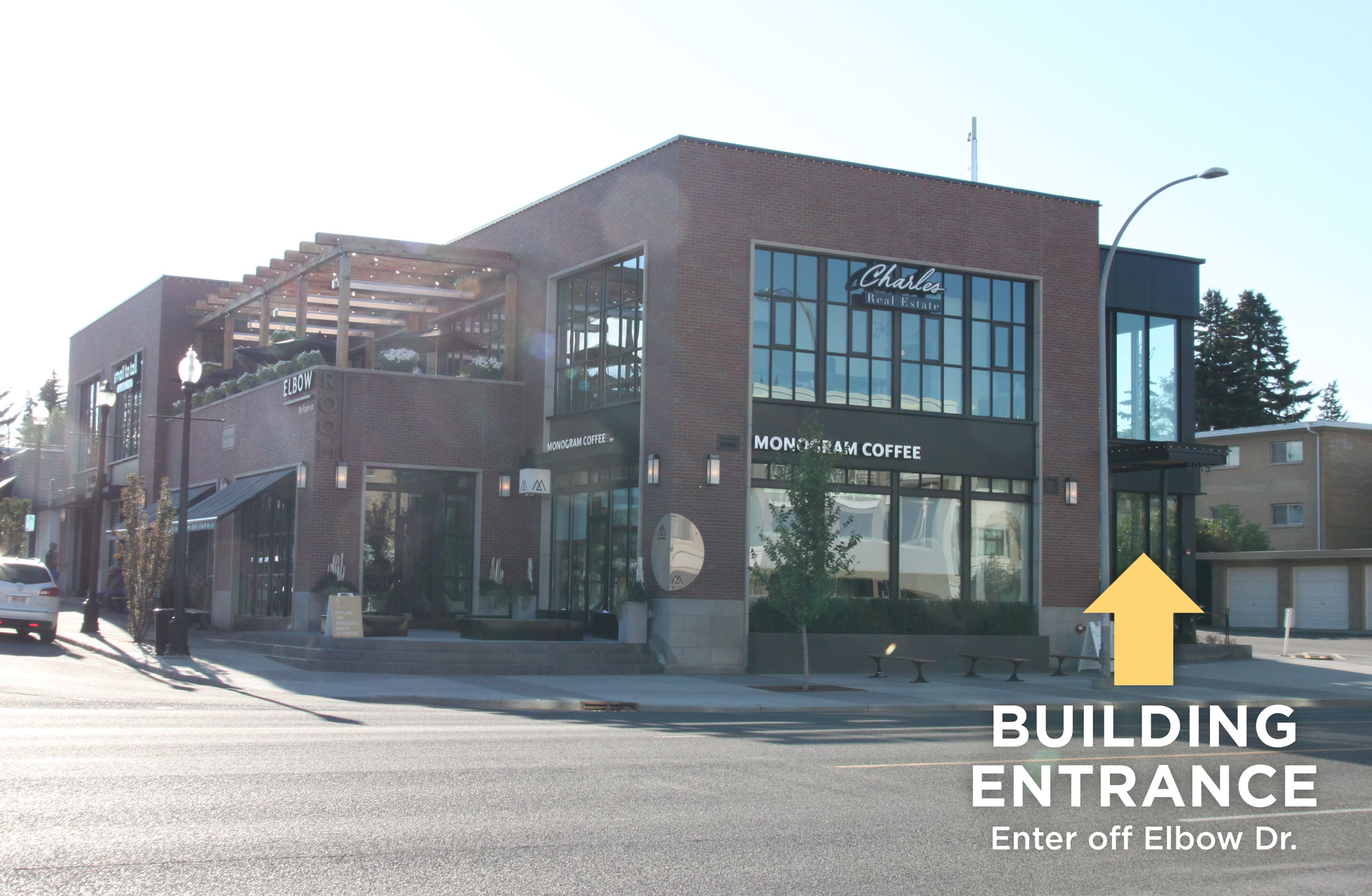 building-entrance-2.jpg