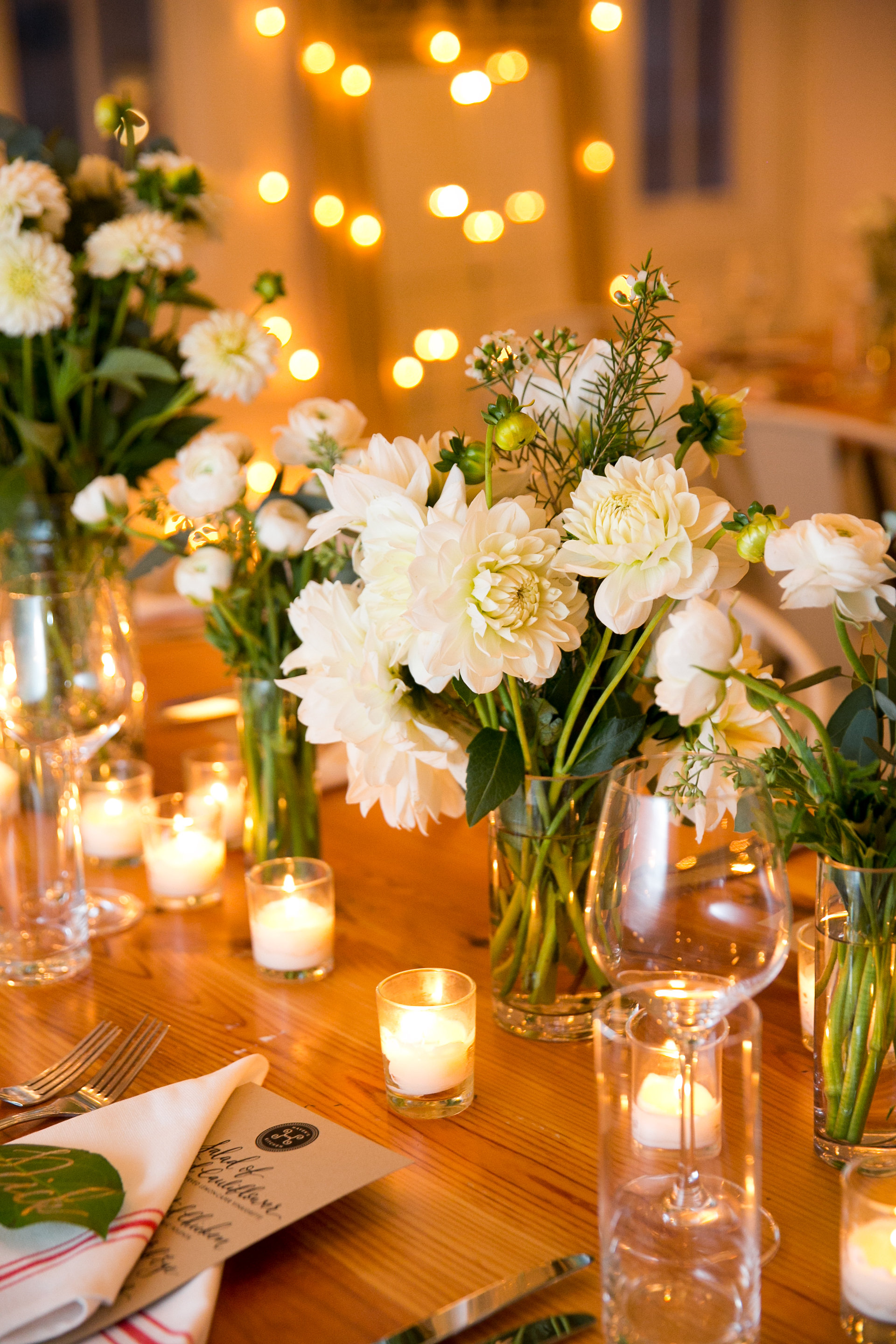 Photo by Tory Williams table close up.JPG