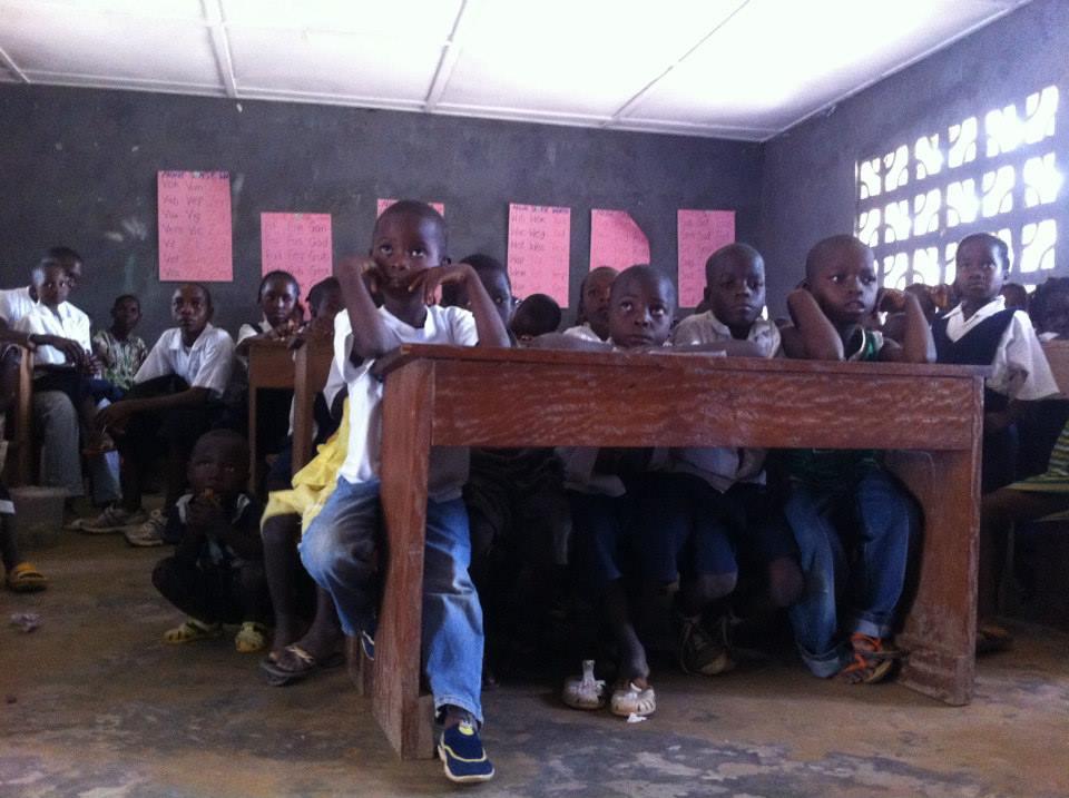 Liberia side.jpg
