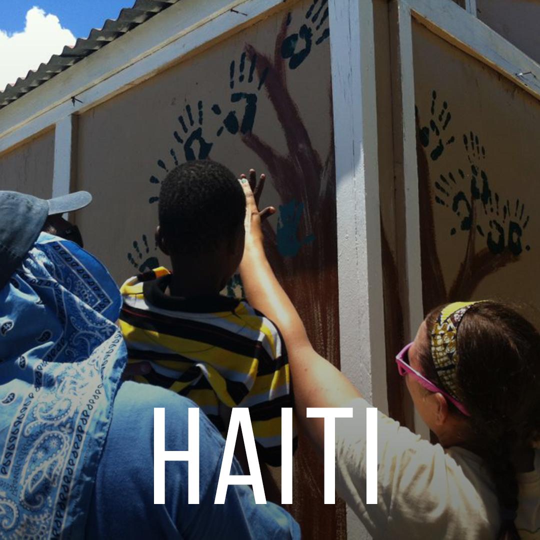 Haiti Button.png