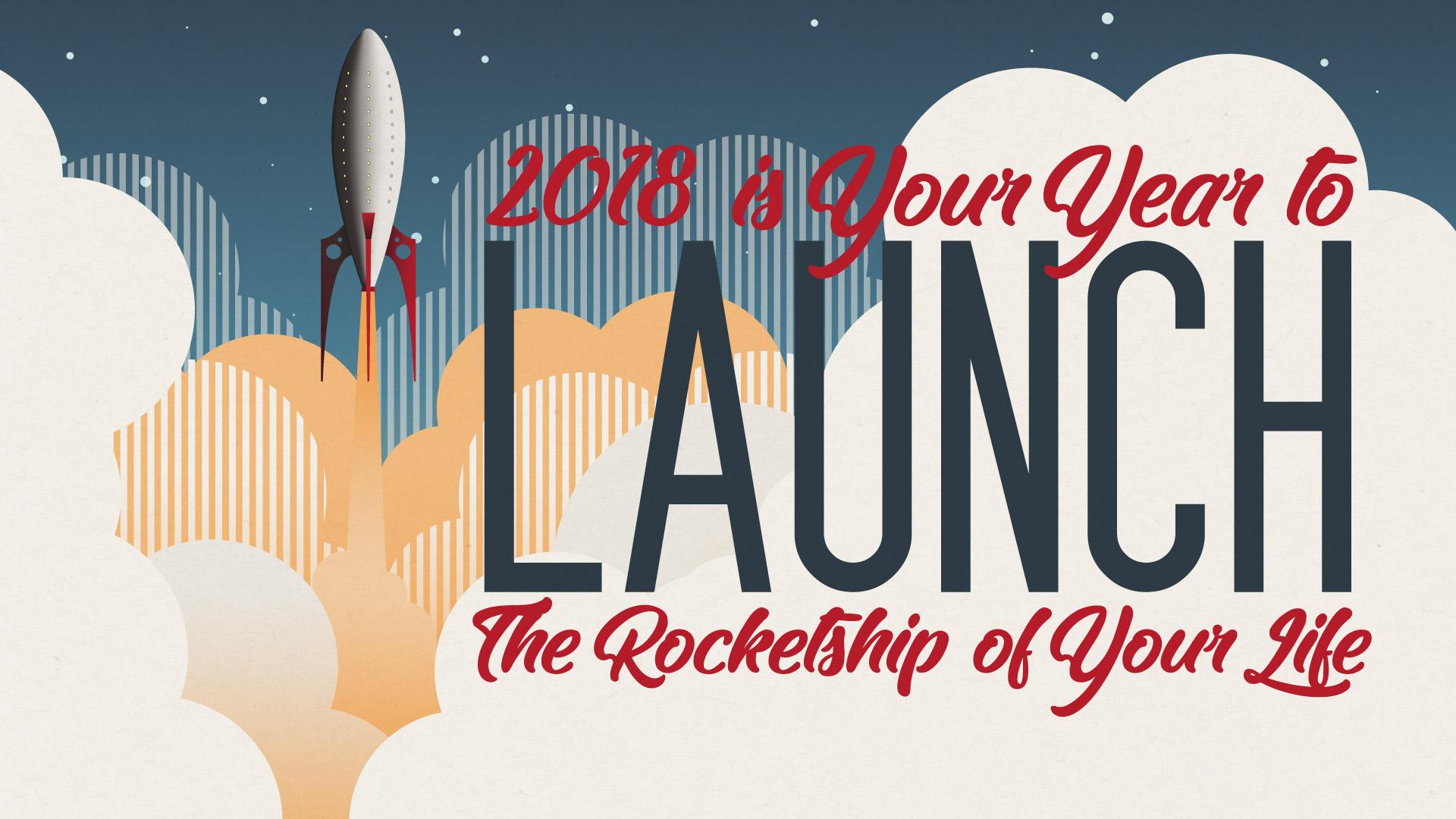 Launch-Series-Slide2.jpg