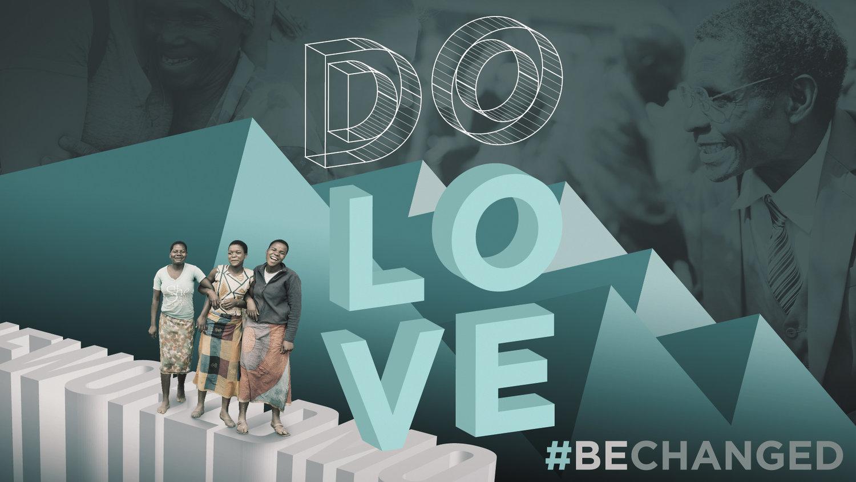 Do-Love-Sermon-Title.jpg