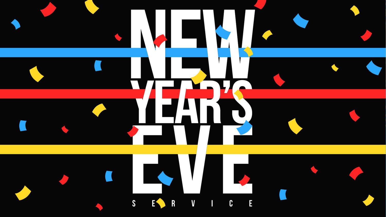 New-years-eve-black_Title+Slide.jpg