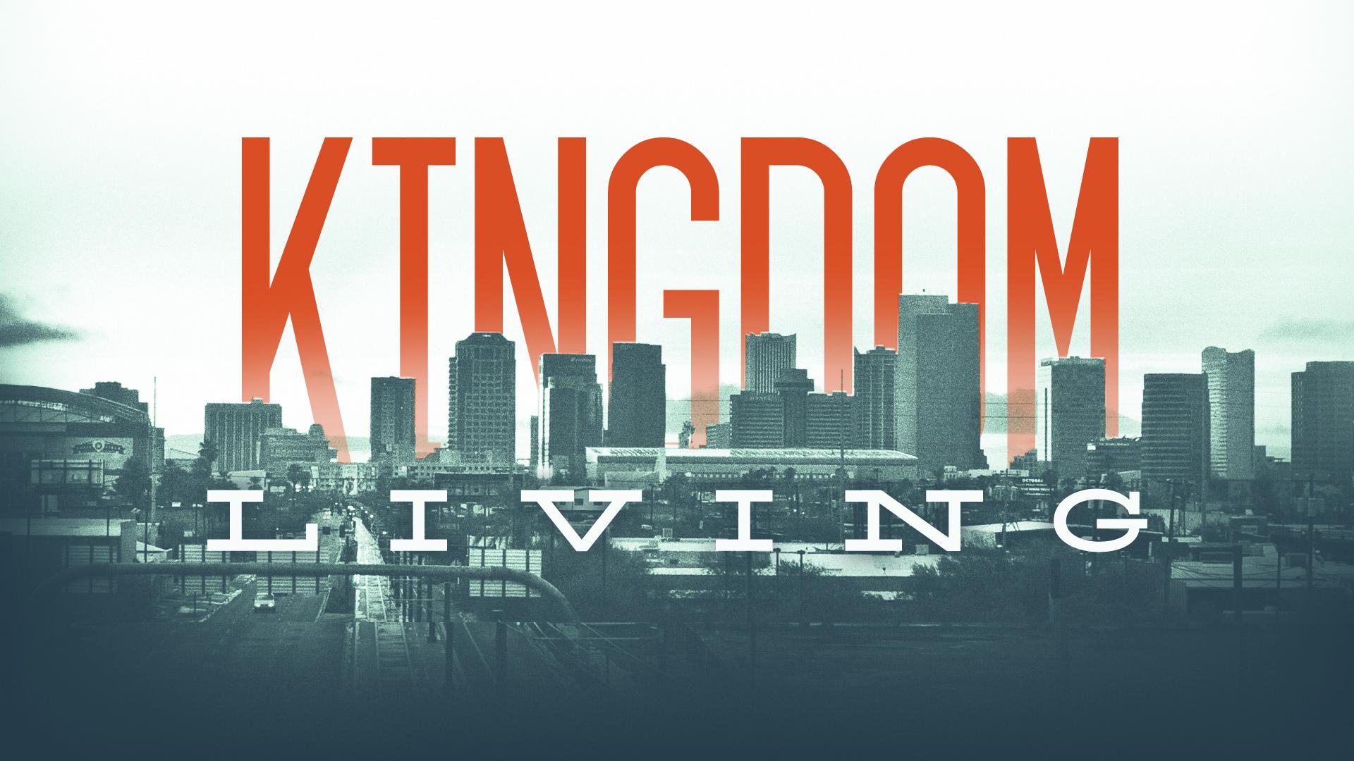 Kingdom-Living_Slide.jpg