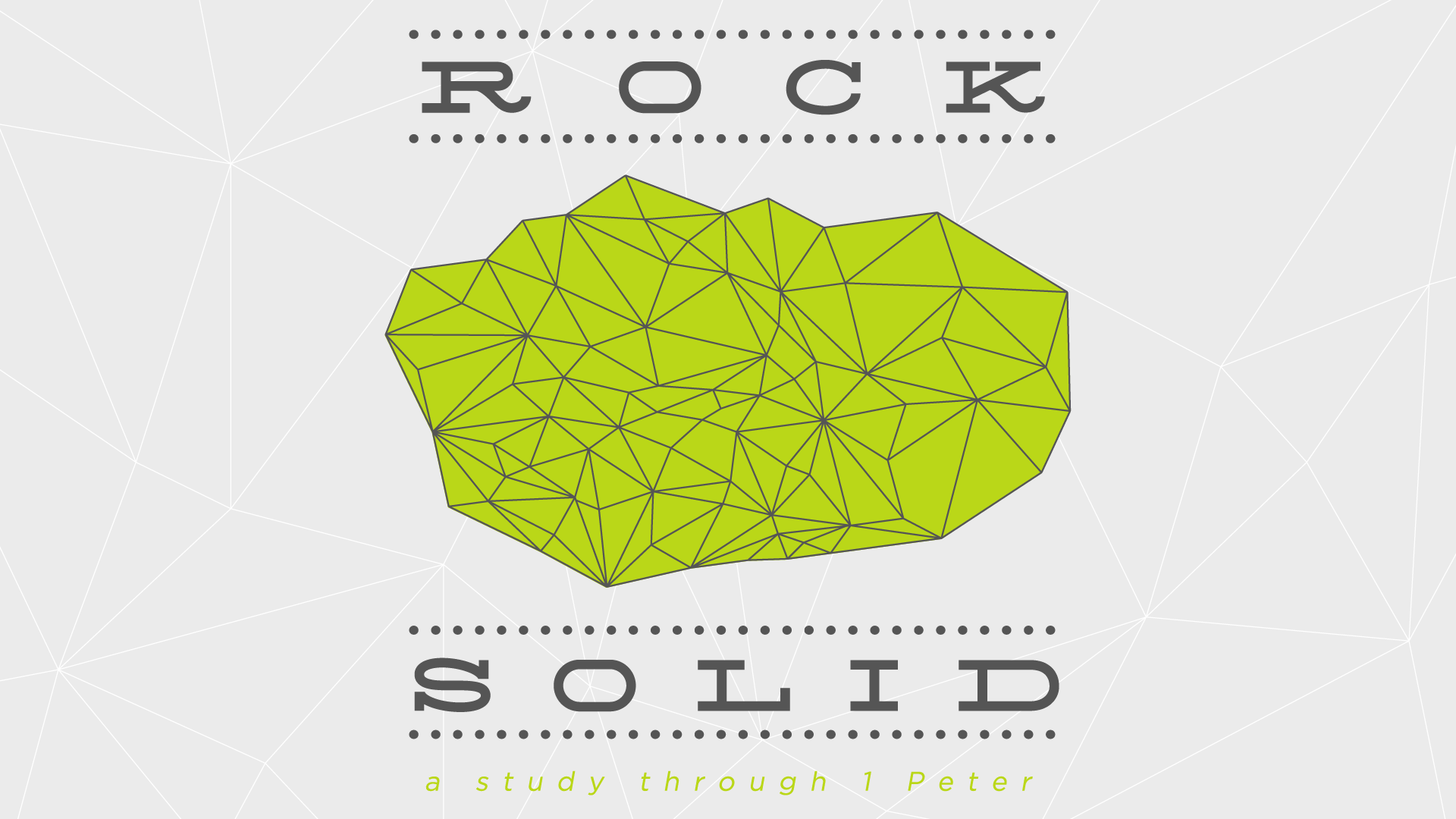 Rock-Solid_Series-Title.png