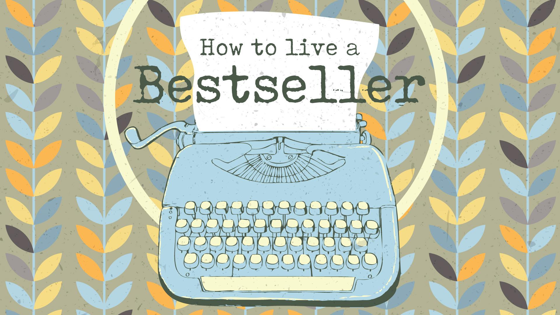 Bestseller_Series Title.jpg
