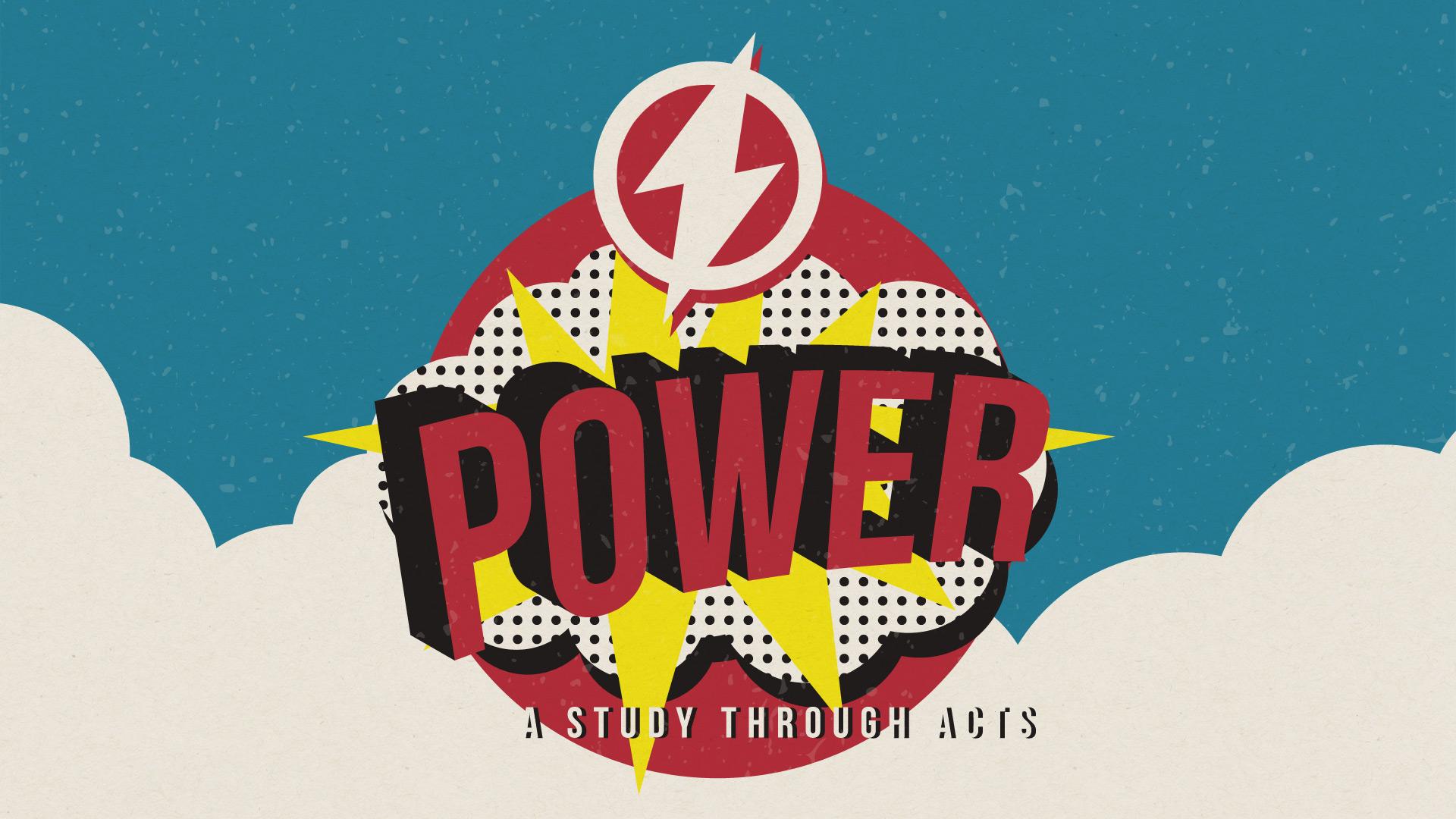 Power_Series-Title.jpg