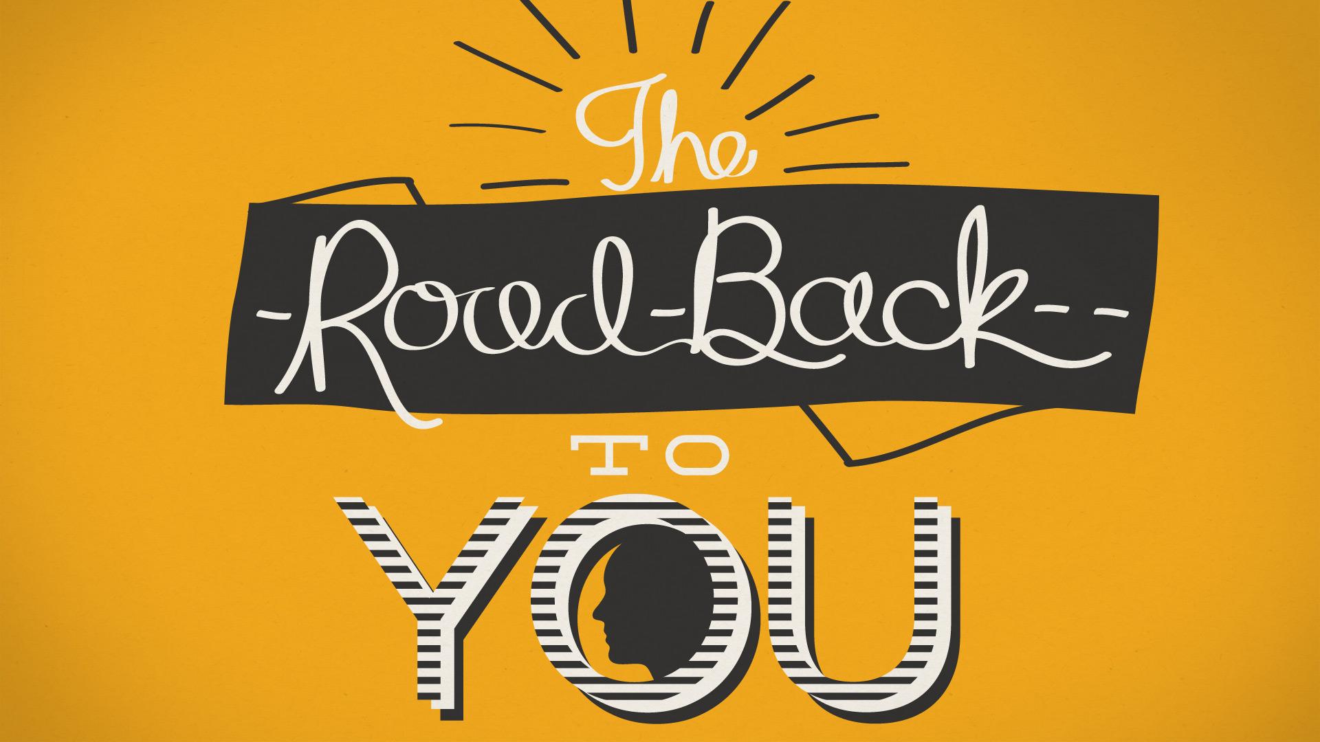 Road-Back_Series-Title.jpg