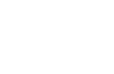 Artistree-Logo copy 400x250 copy.png