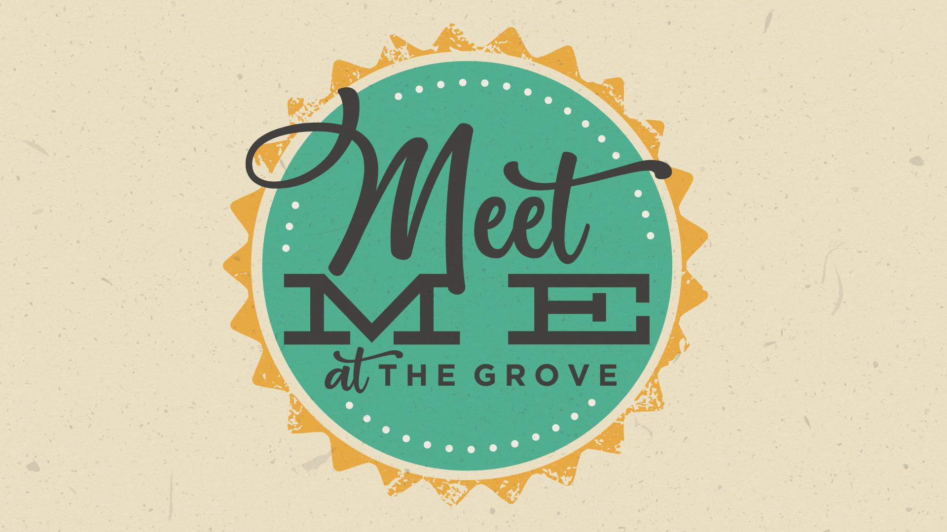 Meet-Me_Series-Title.jpg
