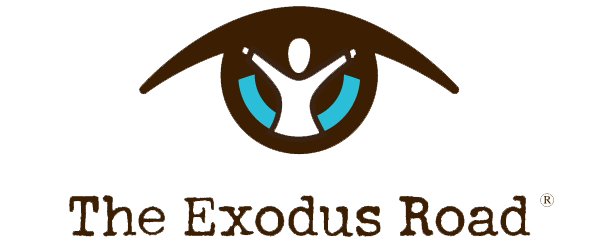the-exodus-Road-logo.png