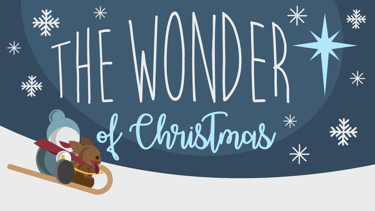 Wonder_Series-Title.jpg