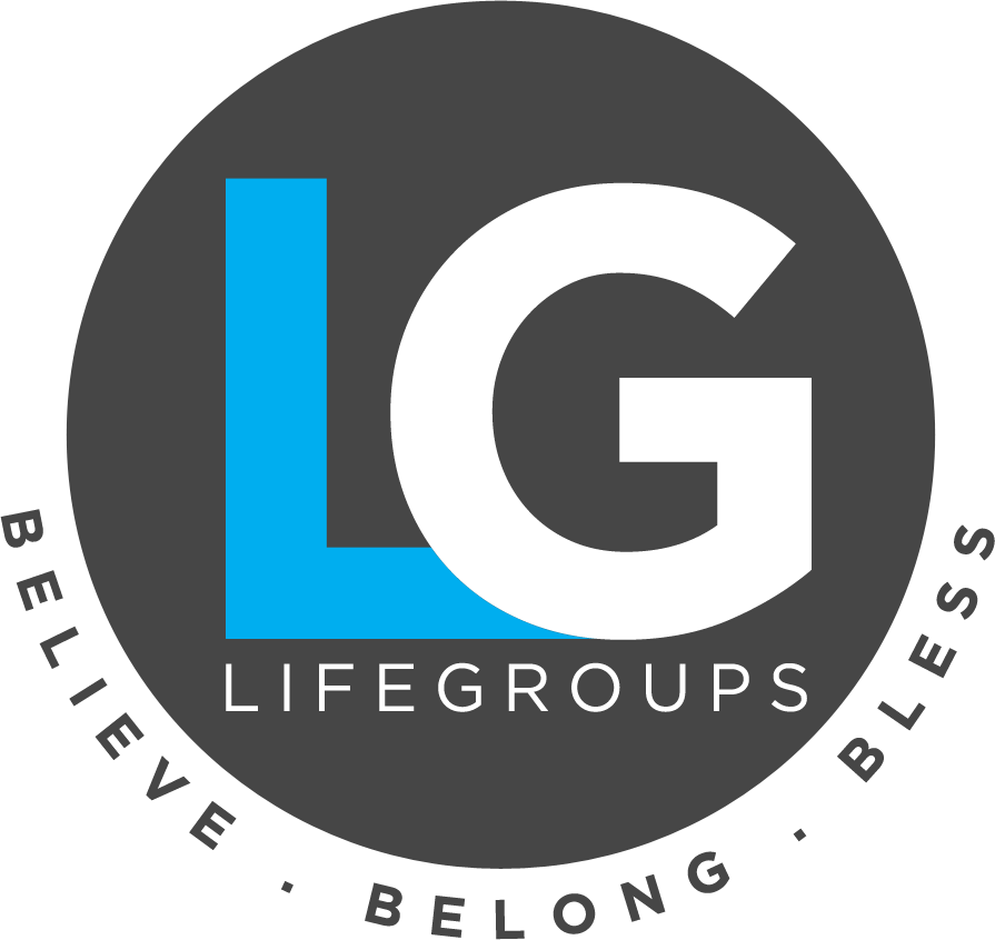 LG-Logo_updated.png