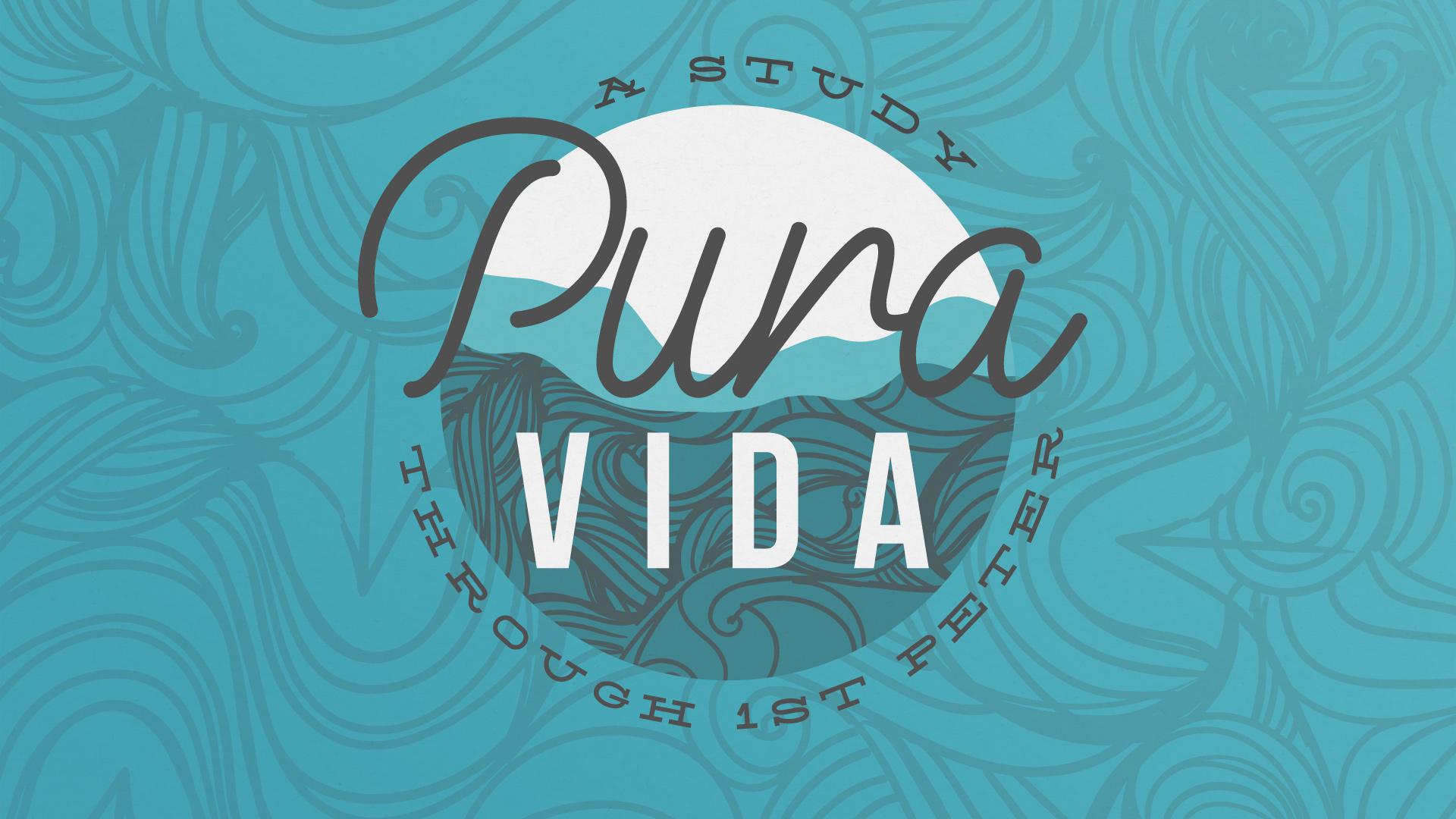 Pura-Vida_Series-Title.jpg